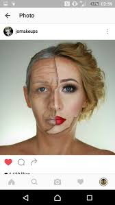 20 best halloween makeup ideas images on pinterest halloween