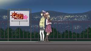 hidamari sketch sae hiro sotsugyou hen ova1 picture 081