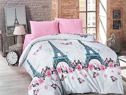 Amazon Duvet Sets Girls Twin Duvet Covers U2013 De Arrest Me