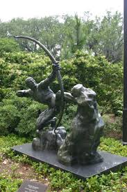 Botanical Gardens New Orleans by 28 Best Other U0027s Pictures Of City Park Images On Pinterest New