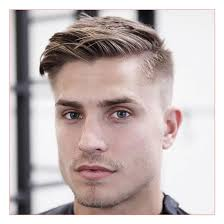 men haircut 2015 also men hairstyle 2017 u2013 all in men haicuts and