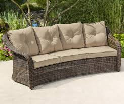 Wilson And Fisher Wicker Patio Furniture Wilson U0026 Fisher Palermo Patio Furniture Collection Big Lots