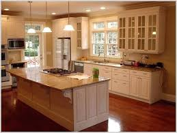 White Kitchen Cabinet Doors Only Kitchen Cabinet Doors Only Babca Club