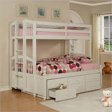 Good Small Bunk Beds For Toddlers HomesFeed - Narrow bunk beds
