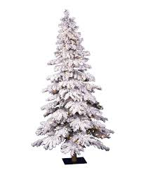 best artificial trees of top picks for every budget 10 ft