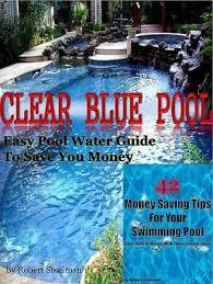 can u0027t get chlorine levels down in pool high chlorine