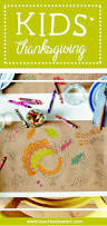 junie b jones thanksgiving 58 best thanksgiving books and activities images on pinterest