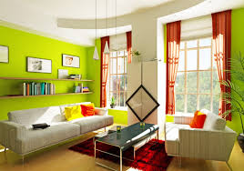 Green Color Curtains What Color Curtains Go With Yellow Walls Free Curtains Curtain
