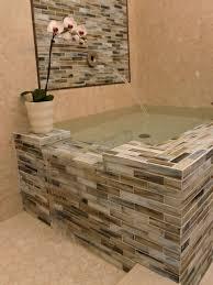 Bathtubs On Houzz Tips From The Experts Best 25 Walk In Bathtub Ideas On Pinterest Walk In Tubs Walk