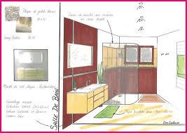 dessiner sa chambre en 3d plan chambre avec salle de bain maison design bahbe com