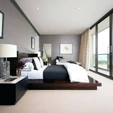 bedrooms ideas contemporary bedroom decor ideas best modern bedrooms ideas on