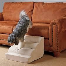 scalloped pet ramp improvements catalog