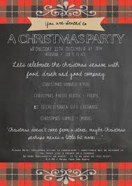 company holiday party invitation birthday party ideas