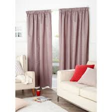 Nursery Curtains Sale by Curtains Including Eyelet Pencil Pleat Sheer More At Spotlight