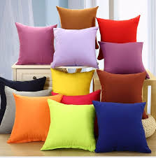 151 best cushions pillows case cover images on pinterest pillow