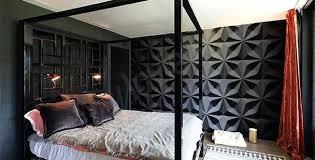 papier peint design chambre papier peint design chambre papier peint chambre a coucher 3d