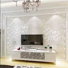 wohnzimmer tapeten design tapeten vorschläge wohnzimmer ornament on wohnzimmer auf ideen