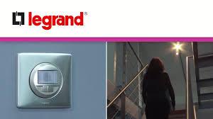 Interphone Video Sans Fil Legrand by