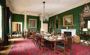 stately home interiors from the manor torn tycoon fights to keep stately home he says he