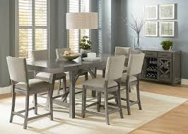 dining rooms sets quality dining room sets illinois indiana the roomplace