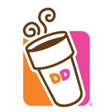 d d franchising dunkin brands