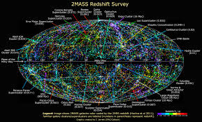 Milky Way Galaxy Map What Is The Closest Galaxy To The Milky Way Universe Today