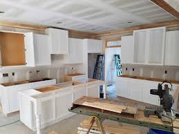 Home Design Concepts Fayetteville Nc by Edgewood Cabinetry Kitchens Baths Raleigh Nc