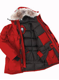 canada goose expedition parka navy mens p 23 canada goose s expedition parka sporting