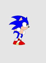 pixel halloween gif background pixel sonic walking gif gifs show more gifs