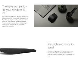 surface arc mouse light grey microsoft arc touch mouse surface edition light grey fhd 00005