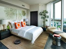 Simple Bedroom Interior Design Ideas Bedroom Lighting Styles Pictures U0026 Design Ideas Hgtv