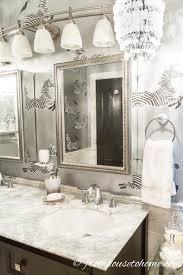 Glam Bathroom Ideas Bathroom Organization Ideas 11 Quick And Easy Ways To Clear Clutter