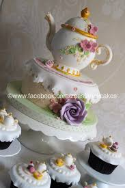287 best miam tasse et théière images on pinterest cake photos