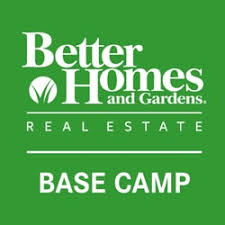 better homes and gardens ls better homes and gardens real estate base c real estate agents