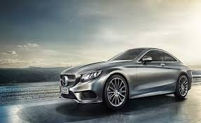 2012 mercedes benz cls royal wallpapers mercedes benz s class price in india images mileage features