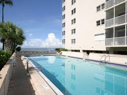 gateway villas 299 condo fort myers beach fl booking com