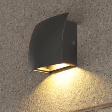 trendy outdoor lighting online get cheap modern outdoor light aliexpress com alibaba group
