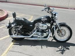 harley davidson sportster 125 u2013 idea di immagine del motociclo