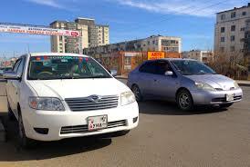 toyota foreigner october 2013 u2013 best selling cars blog