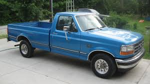 Ford F150 Truck Mirrors - mirror change ford truck enthusiasts forums