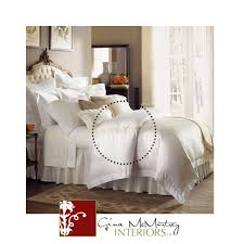 how to layer a bed the guide to the well dressed bed bedding design from simple to