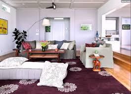 wohnzimmer komplett gã nstig gunstig wohnzimmer einrichten poipuview
