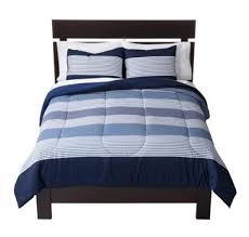 comforters for men 10 bedding sets on sale now photos huffpost