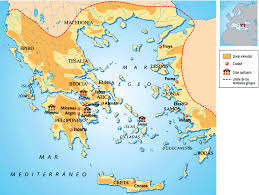 prima guerra persiana guerra peloponneso on emaze