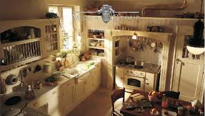 old kitchen design the old england model from the country chic collection by marchi
