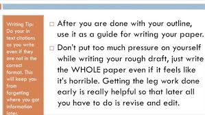 tutorial youtube pdf how to write a research paper tutorial video youtube maxresde pngdown