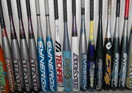 pitch bats best fastpitch softball bats 2017 buyer s guide