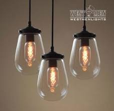 Kitchen Light Fixtures by Art Deco Milk Glass Pendant Light Art Deco Glass Light Art And