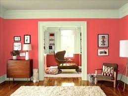Ceiling Colors For Living Room Pictures For Living Room Walls Or Wall Decoration Ideas For