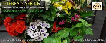 flowers tucson florist tucson az flowers tucson az mayfield florist